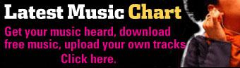musicbar brighton