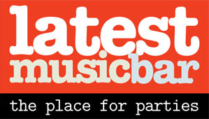 latest music bar brighton