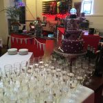 party venue brighton