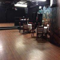 hire venue space brighton